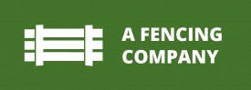 Fencing Alexander Heights - Your Local Fencer