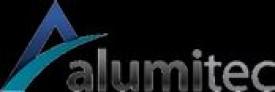 Fencing Alexander Heights - Alumitec